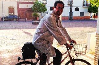 #Bicicleta y disfunción erectil. ¿Qué hay de cierto?