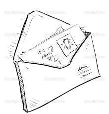 Carta a mi hija que quiere ser #médica