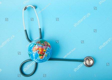 Carta a los alcaldes que protestan por falta de médicos